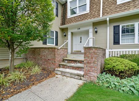 NEW LISTING: 24E Heritage Drive, Chatham $349,900
