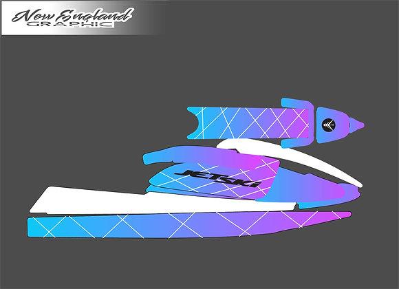 750Sx Design 3