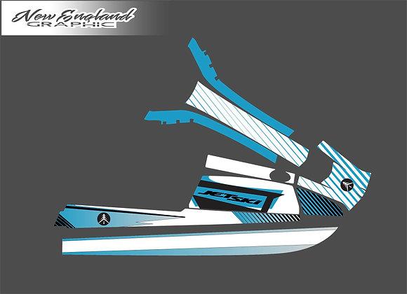 440SX Design 2