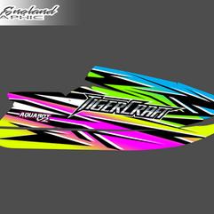 v2x-design1-pink.png