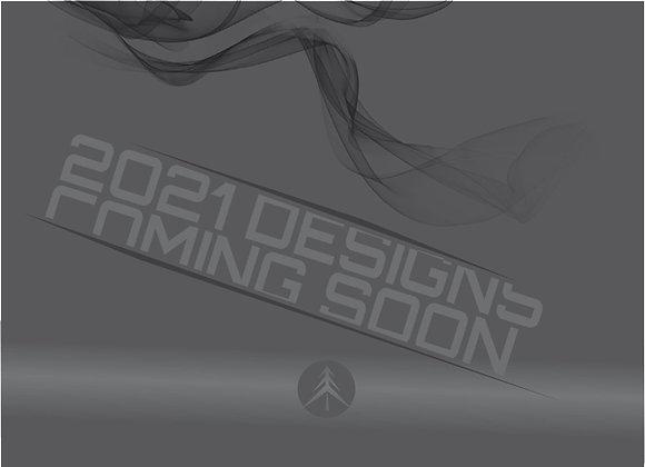 V3 Design 1