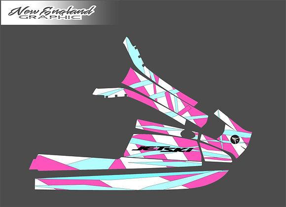 440SX Design 5