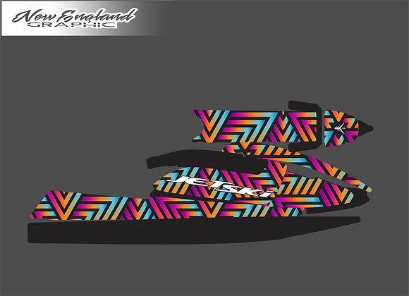 750SX/SXI Design 2
