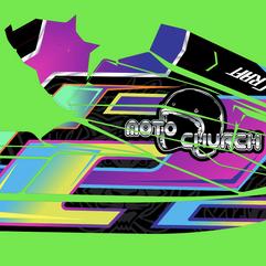 Motochurch v2.png