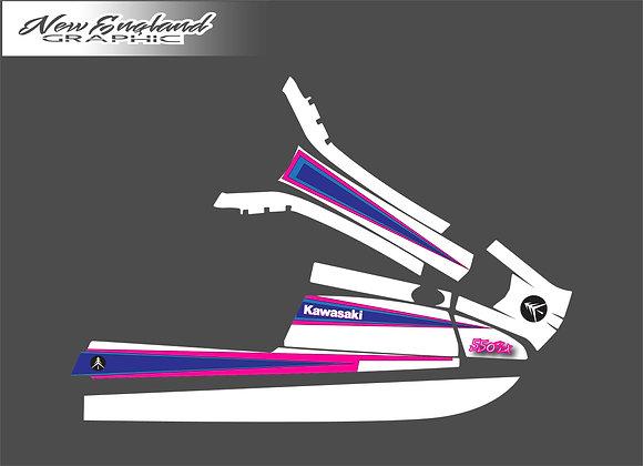 440SX Design 3