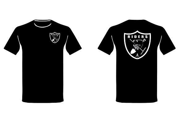 T-Shirt Design 5