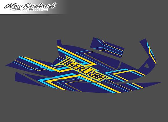 FV 1 Design 1