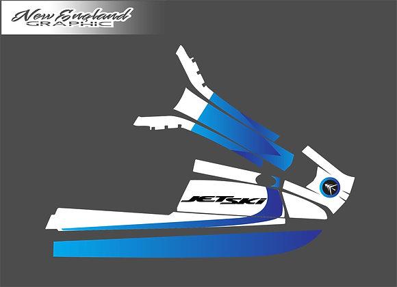 440SX Design 4
