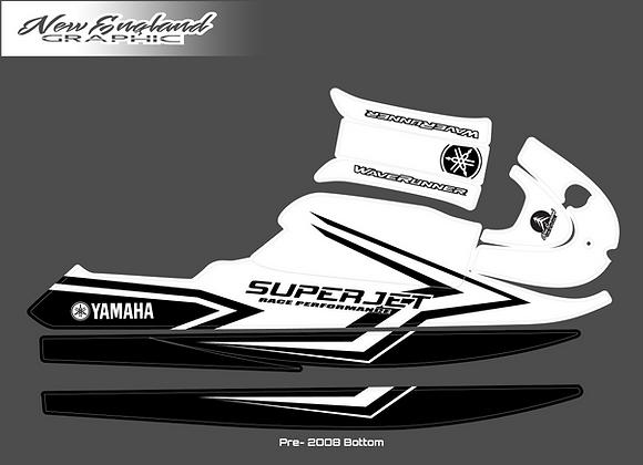 RN Superjet Design 1
