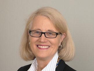 Representative Karla Drenner
