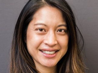 Rep. Bee Nguyen