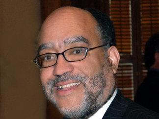 Former Sen. Vincent Fort