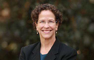 Representative Becky Evans