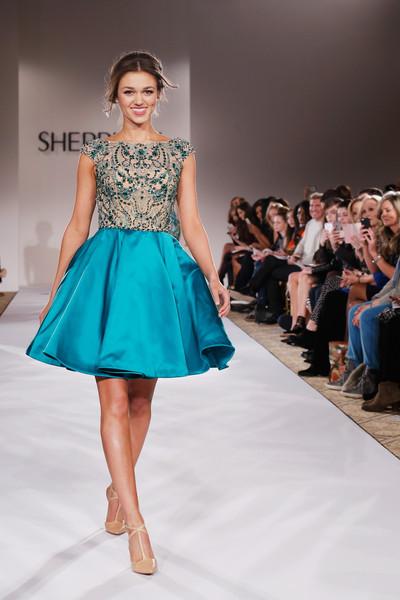Sherri+Hill+Runway+Mercedes+Benz+Fashion+Week+-f-O6zrxBoQl.jpg