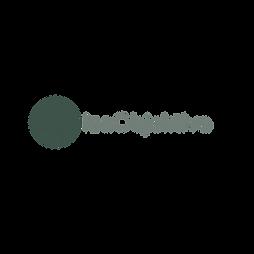 Iza Objektiva fotograf logo