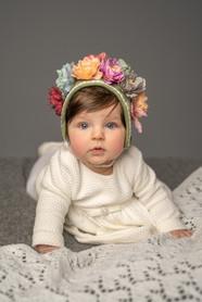 Fotografiranje beba Zagreb
