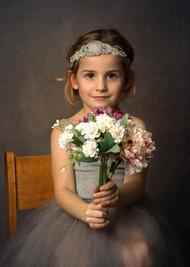 Fine Art child and family photographer Izaobjektiva