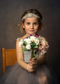 Fine Art child and family photographer Izaobjektiva