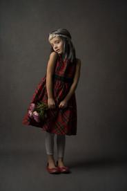 Fotografiranje djece i obitelji