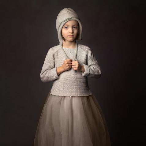 Child Photography Zagreb