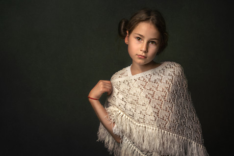 Fotografiranje djece zagreb