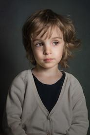 Fotograf za djecu