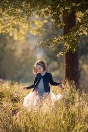 Fotografiranje djece