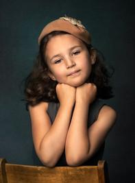 Fotograf za djecu Zagreb