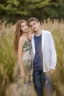 Obiteljsko fotografiranje