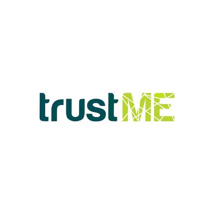 TrustME_2x-80.jpg