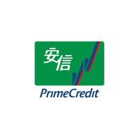 PrimeCredit_2x-80.jpg