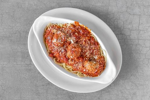 Chicago Pizza Pasta_Spaghetti and Meatballs.jpg