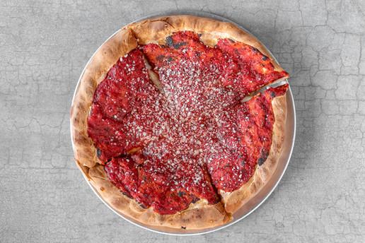 Chicago Pizza Pasta_Chicago Pie.jpg