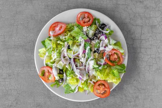 Chicago Pizza Pasta_Greek Salad.jpg