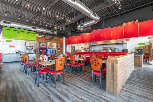Chicago Pizza Pasta_Interior.jpg