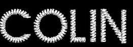 Goudreau COLIN D.C._edited_edited_edited