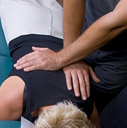 chiropractic, active release technique, ART, acupuncture, kinesiotape, kinesio-tape, rehabilitation, Chatham, Windsor, Chatham-Kent, exercise, health, wellness, instrument assisted soft tissue, IASTT, Ellipse, Graston, adjustment, chiro, SMT,