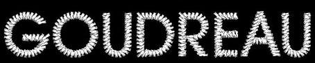 Goudreau COLIN D.C._edited_edited.jpg