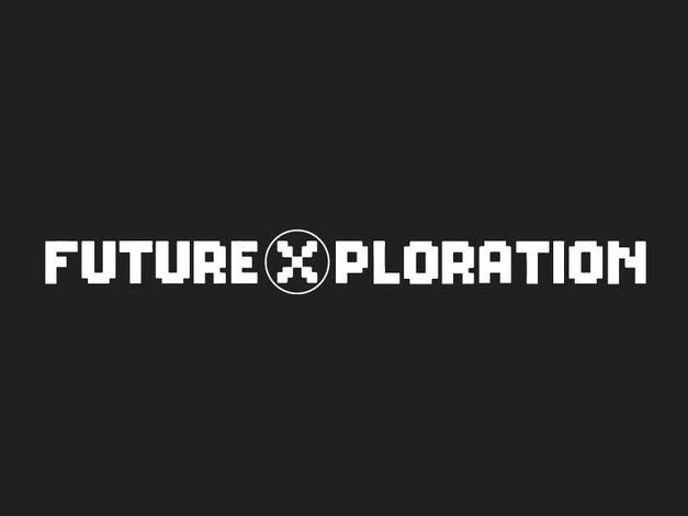 FUTURE x PLORATION