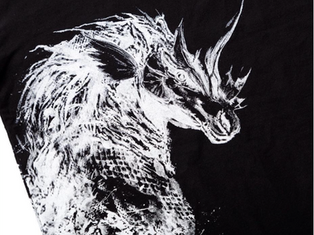 VAC Rastaclat Dragonhorse