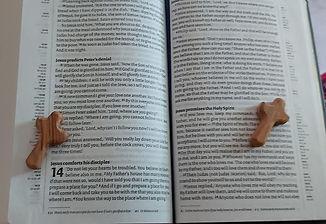 Bible%20story_edited.jpg