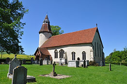 church with blue sky.jpg