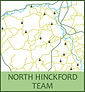 North Hinckford Map-outlined (1).jpg