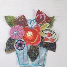 Talented Crafty Women