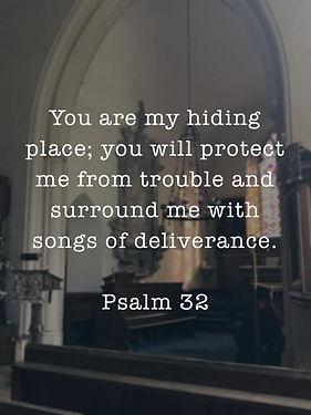 Psalm 32.jpg
