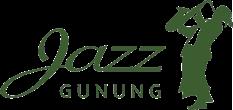 GUNUNG JAZZ FESTIVAL, INDONESIA, JUNE 2015