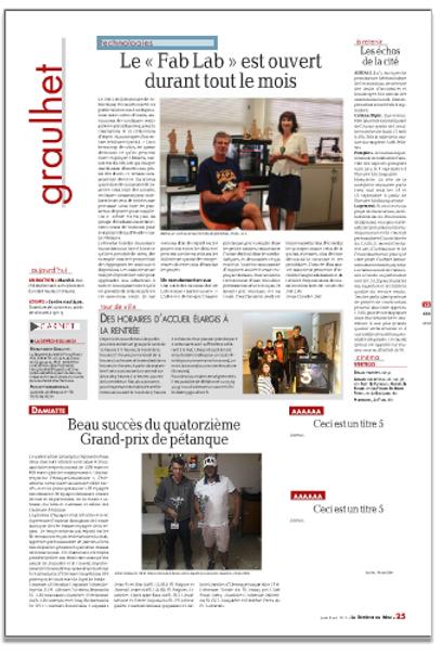 article_dépêche_juillet_2019.png