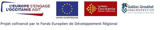logos_fonds_européen_agglo.jpg
