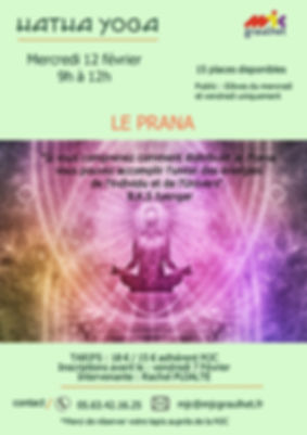 affiche_12_février_hatha_yoga.jpg