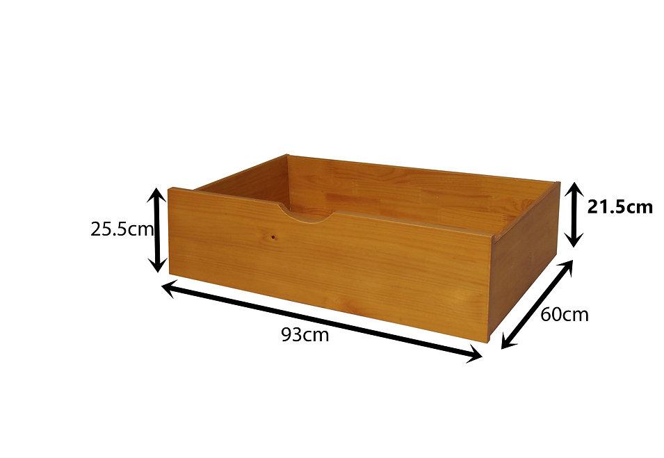 under drawer honey11.jpg